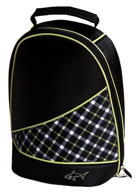 Greg Norman Calypso Ladies Shoe Bag