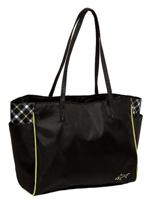 Greg Norman Calypso Tote Bag