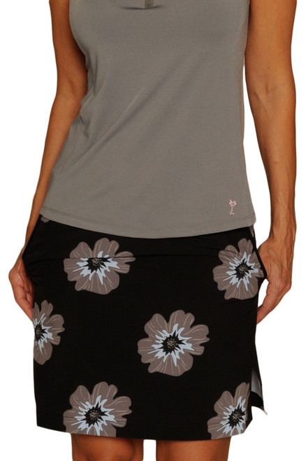Golftini Skydiving Performance Golf Skort