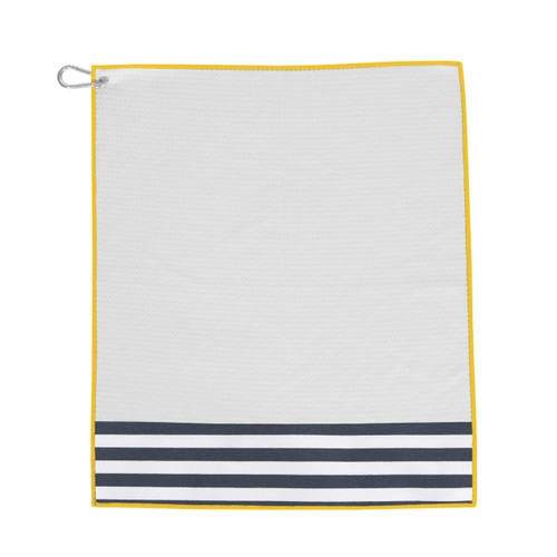 A&L Tilly Golf Towel