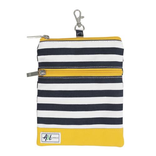 A&L Tilly Golf Carry All Bag