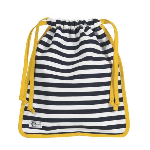 A&L Tilly Drawstring Shoe Bag