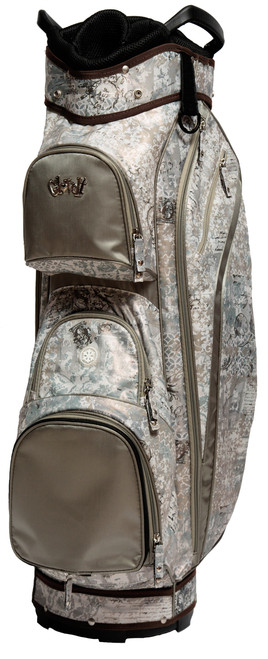 Glove It Vienna Ladies Golf Bag