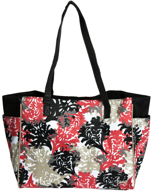 Glove It Coral Reef Tote Bag