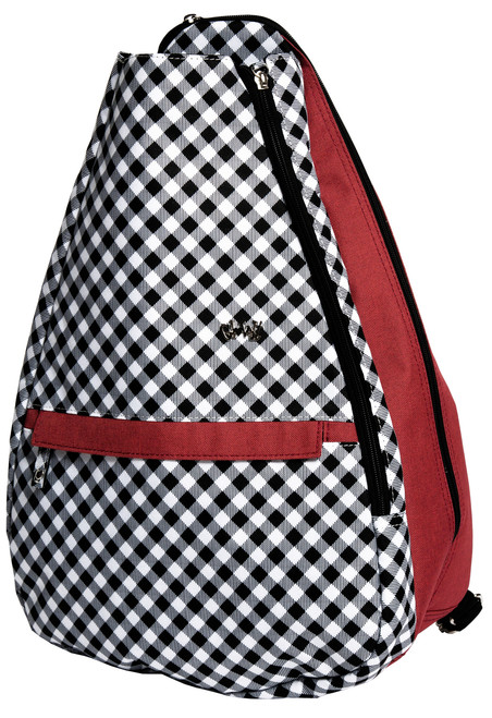 Glove It Checkmate Tennis Backpack