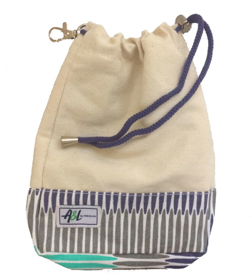 A&L Pinnacle Ditty Bag