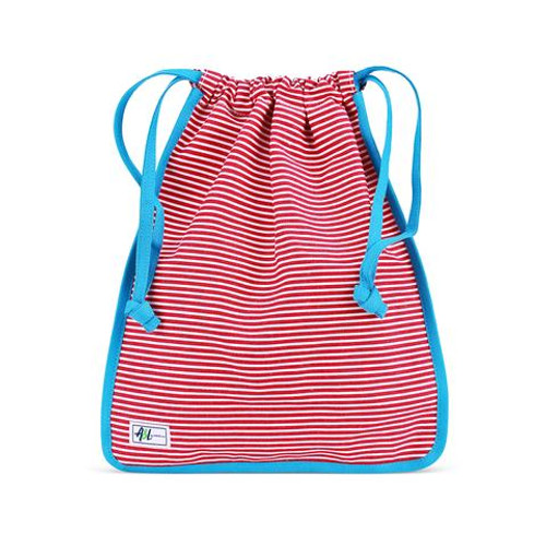 A&L Bitsy Drawstring Shoe Bag