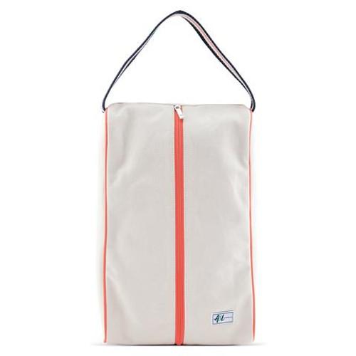 A&L Cabana 88 Breeze Shoe Bag