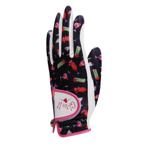 Glove It 19th Hole Ladies Golf Glove