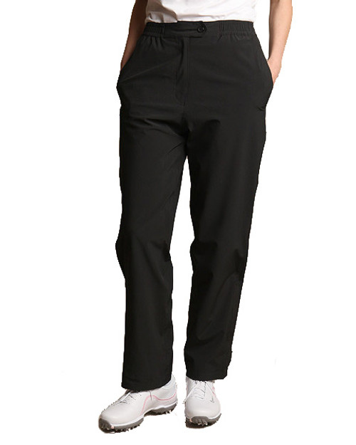 Glen Echo Women's Rain Pants