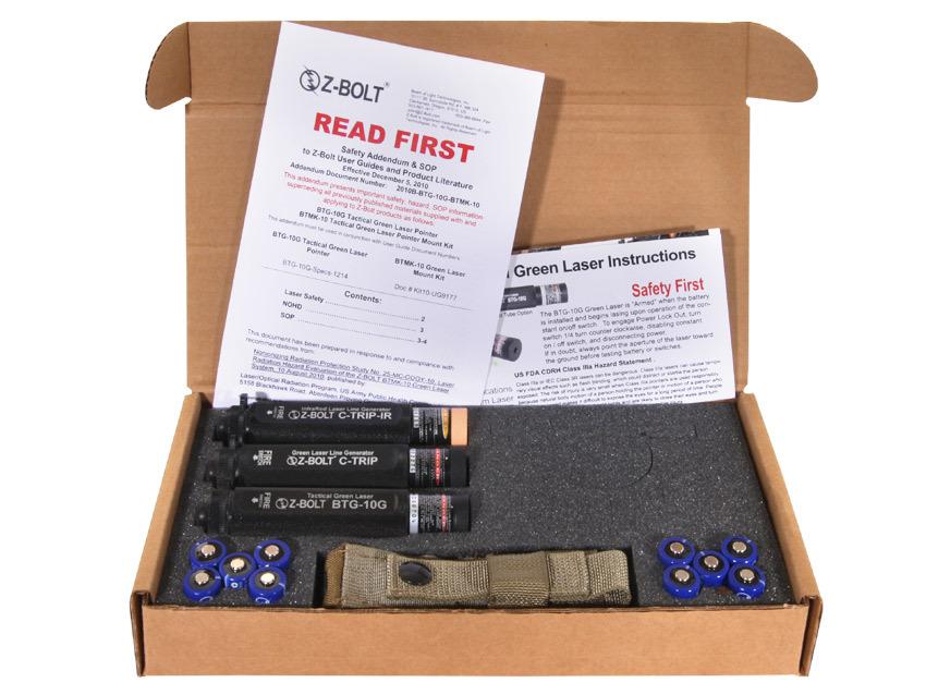 3-laser-kit.jpg