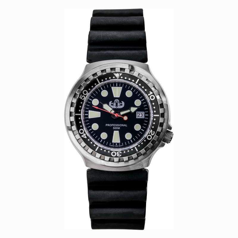 basic-eod-dive-watch.jpg