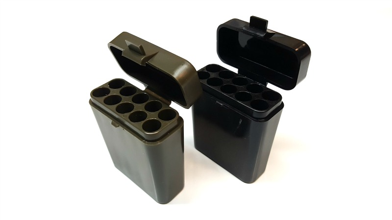 black-and-od-blasting-cap-boxes.jpg
