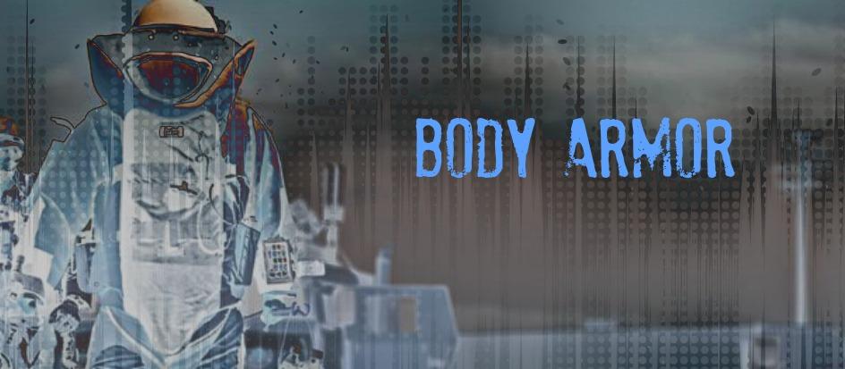 body-armor-2016.jpg