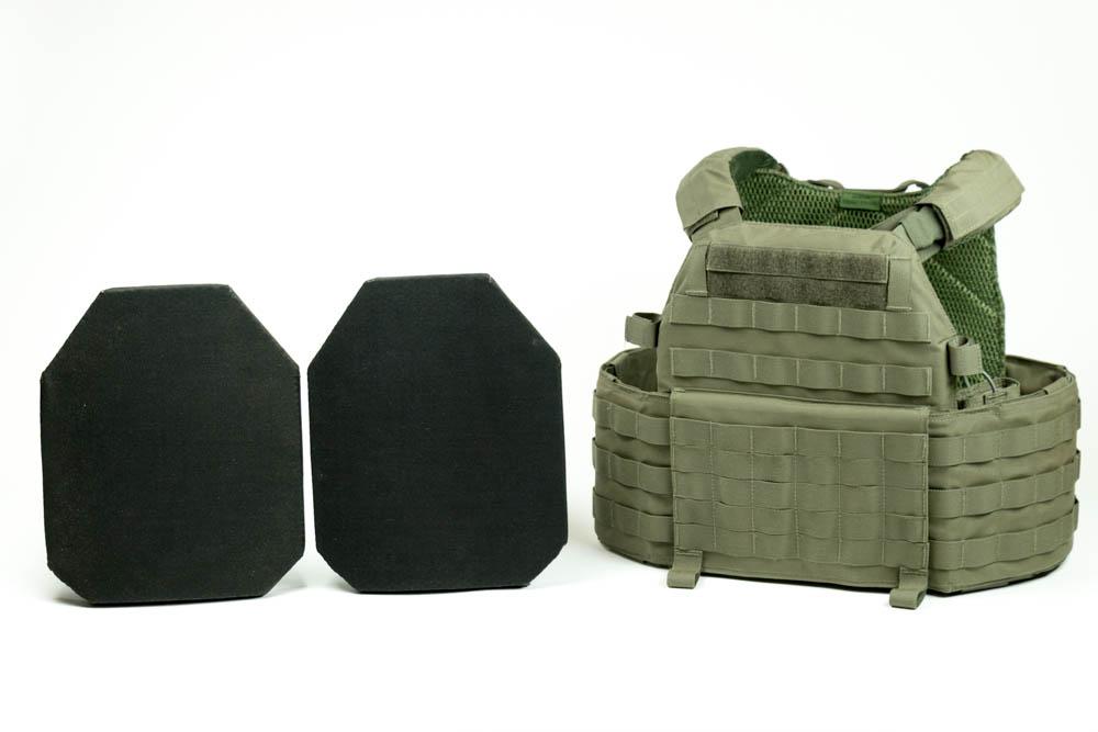 body-armor-kit-dcs.jpg