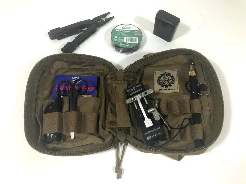 breacher-kit.jpg
