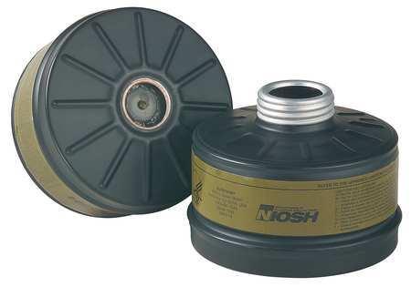 cbrn-canister-for-opti-fit-mask.jpg