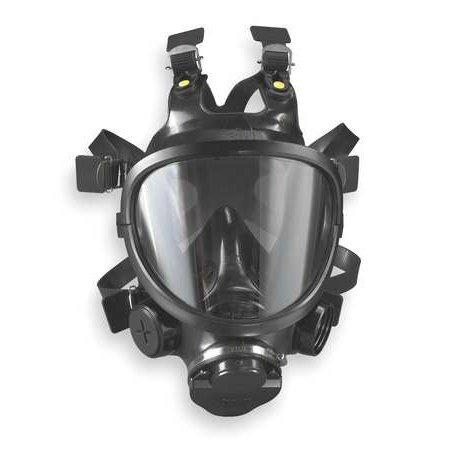 cbrn-mask-3m.jpg