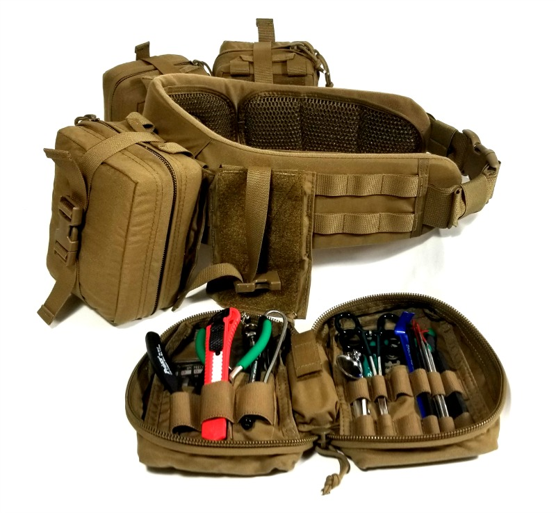dismounted-eod-frag-belt-with-ripaway-pouches.jpg