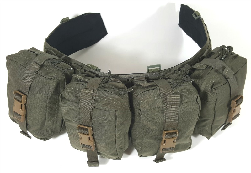 dismounted-eod-operator-belt-berry-compliant-ranger-top-back.jpg