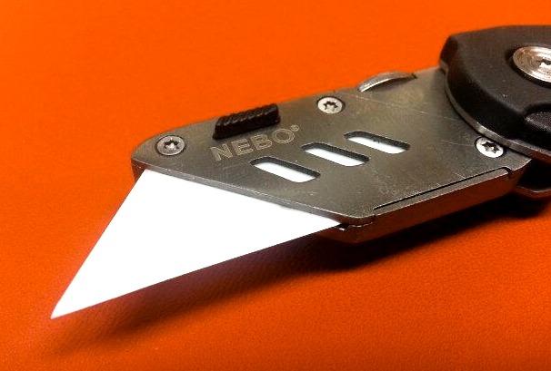 eod-ceramic-box-cutter.jpg