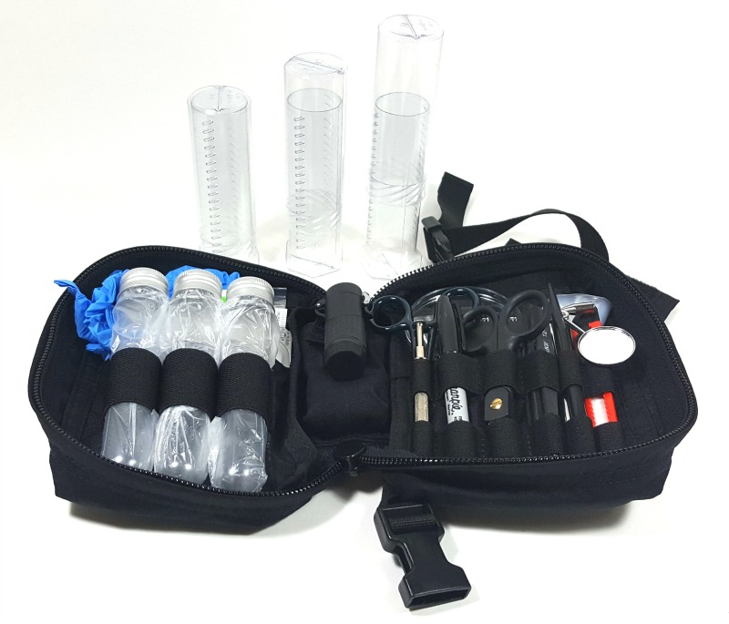 eod-forensics-kit.jpg