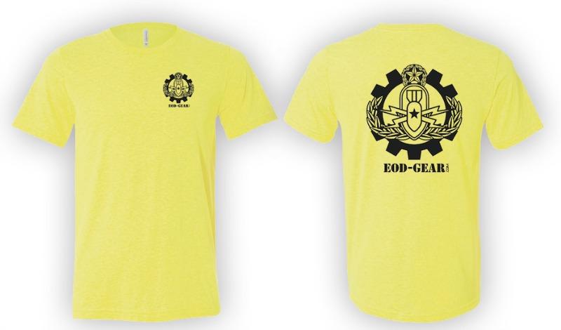 eod-gear-high-viz-t-shirt.jpg