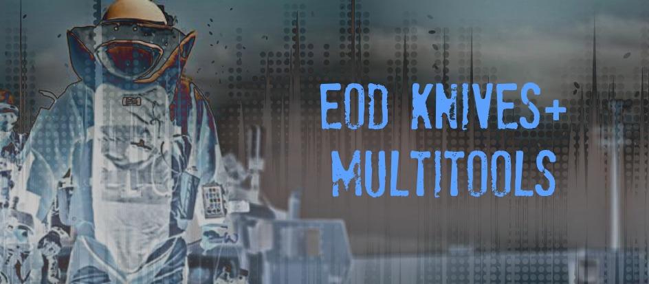 eod-knives-multitools-2016.jpg