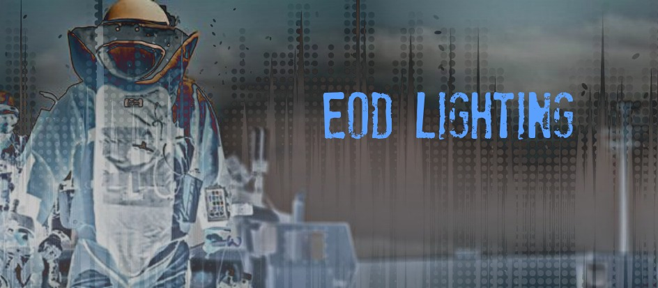 eod-lighting-2016.jpg