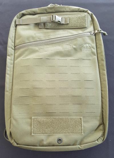 eod-tbt-backpack.jpg