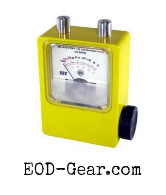 galvonometer-eod-demo.jpg