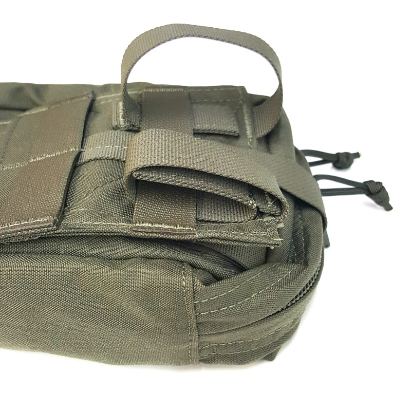 how-to-use-molle-strap-as-belt-loop.jpg
