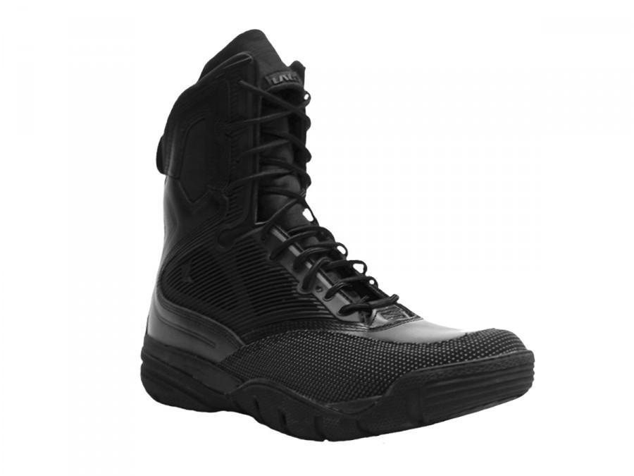 lalo-amphibian-8-inch-boot.jpg