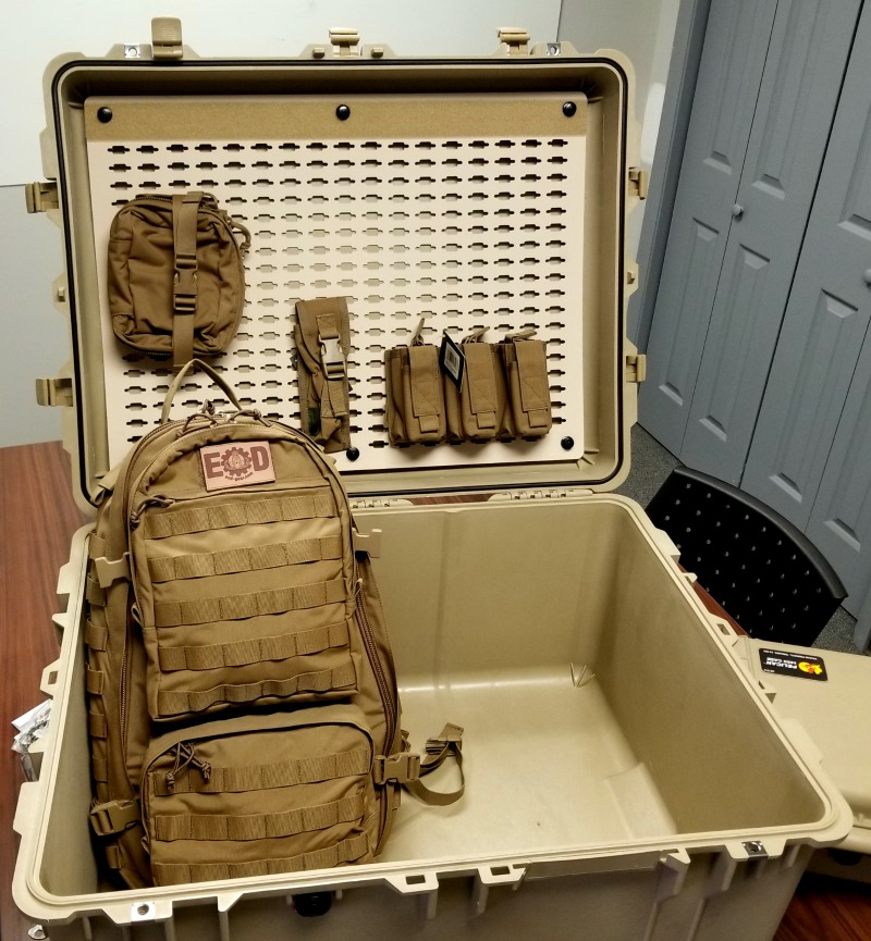 loadout-case-pelican-1630-with-tanex-mounts.jpg
