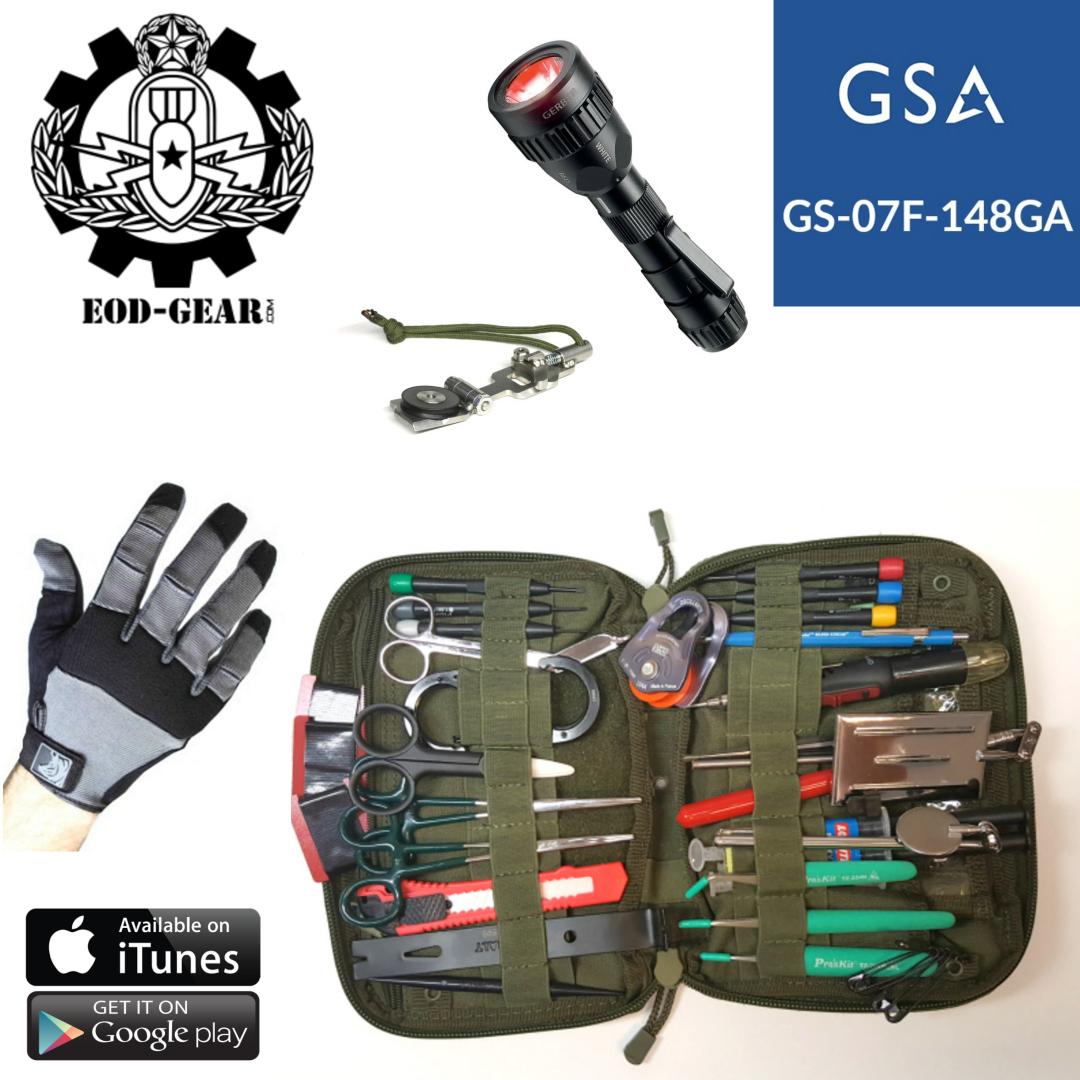 master-first-line-eod-tool-kit.jpg