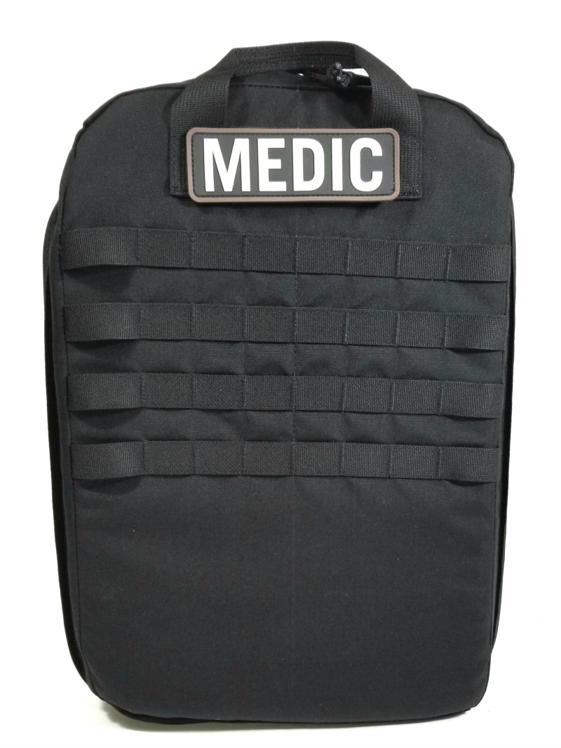 medic-backpack.jpg