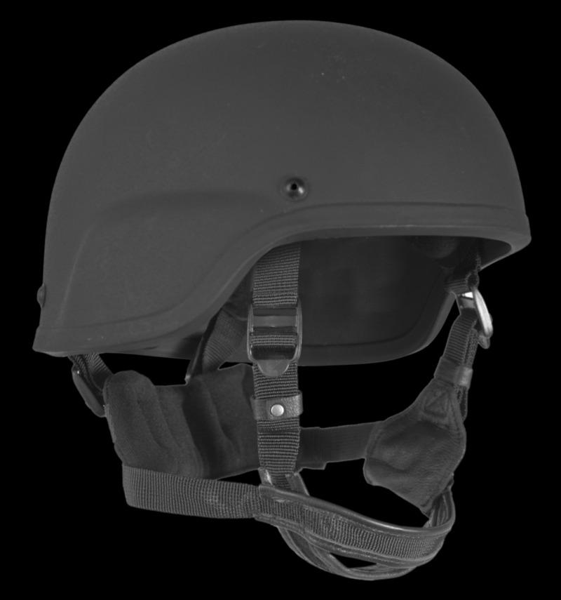 mitch-helmet.jpg
