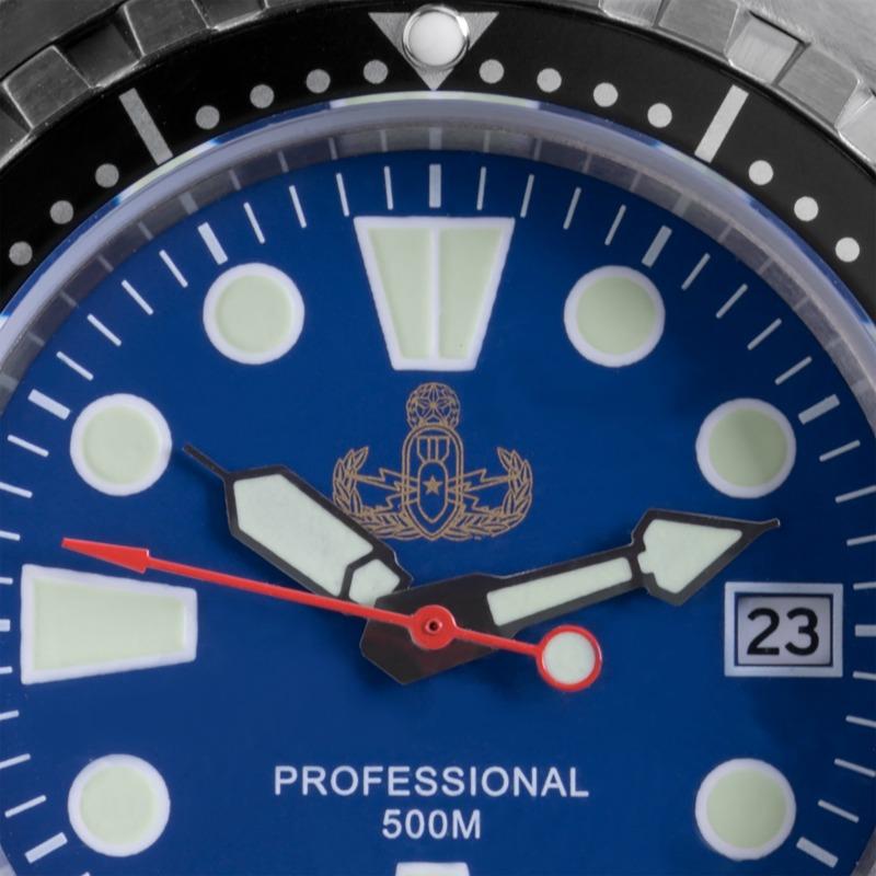 navy-eod-officer-dive-watch-blue-face.jpg