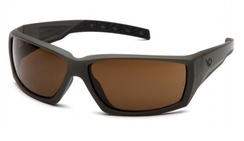 overwatch-safety-glasses.jpg