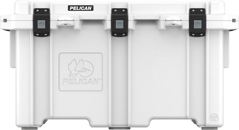 pelican-150qt-cooler.jpg