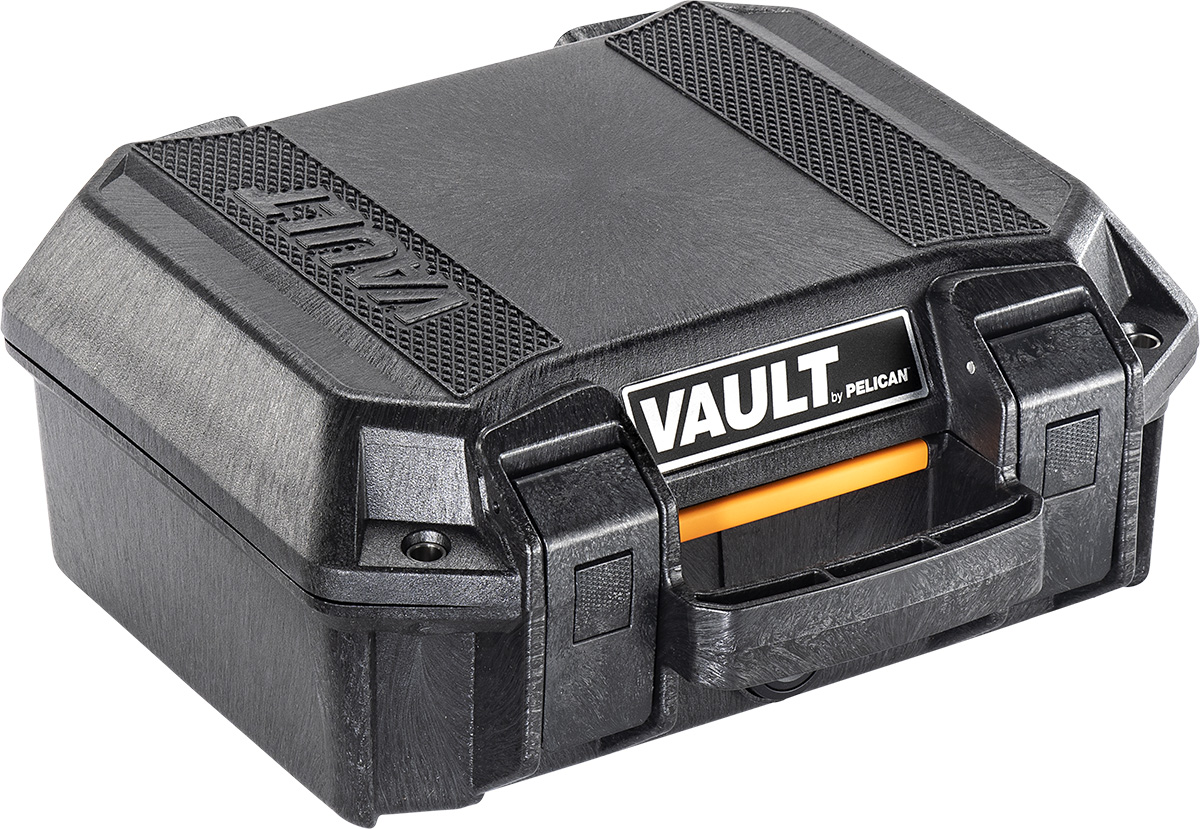 pelican-vault-pistol-case.jpg