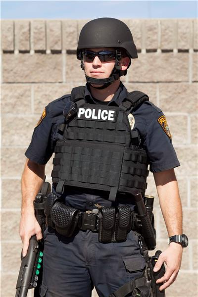 police-armor-kit.jpg