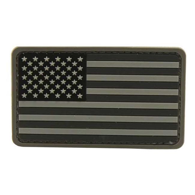 pvc-us-flag-subdued.jpg