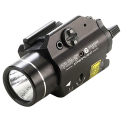 streamlight-tlr-2-g-tactical-light-with-green-laser.jpg