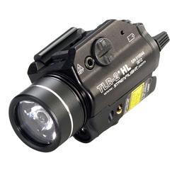 streamlight-tlr-2-hl-with-laser.jpg