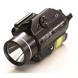 streamlight-tlr-2-led-rail-mounted-light-with-laser-sight.jpg