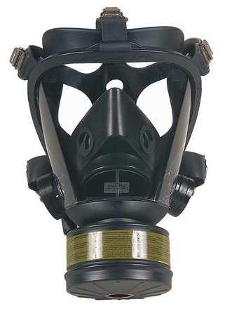 survivair-opti-fit-mask.jpg