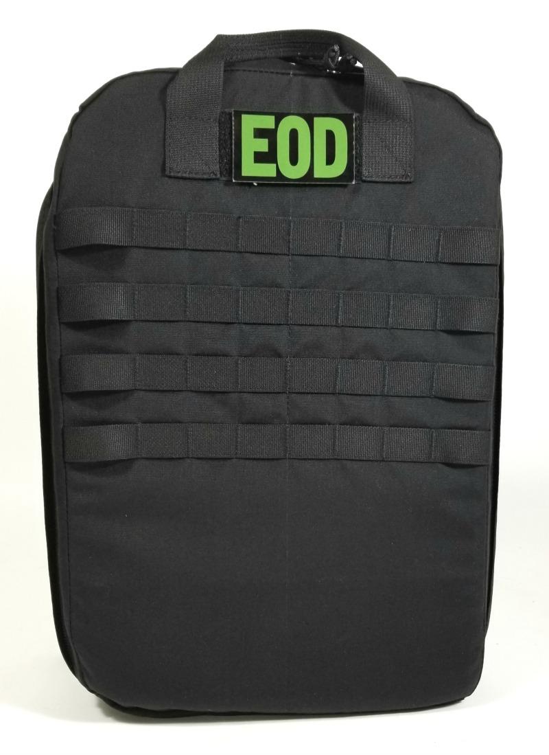 tactical-bomb-tech-backpack.jpg
