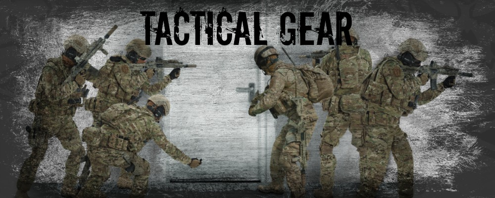 tactical-gear.jpg