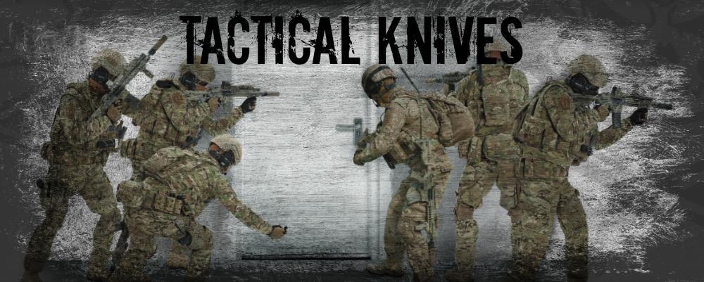 tactical-knives.jpg